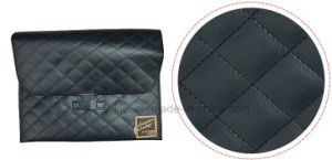 Handbag Jeans Placket Leather Computerized Pattern Industrial Embroidery Sewing Machine pictures & photos