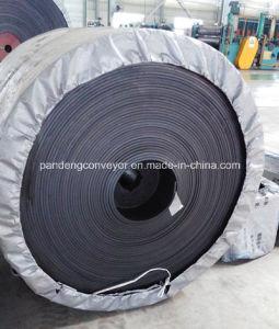 Ep Conveyor Belt / Ep Belting / Conveyor Belt pictures & photos