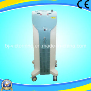 Best Stability Water Oxygen Jet Beauty Equipment pictures & photos