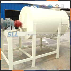 Simple Dry Cement Mortar Adhesive Production Plant Machine Exporter pictures & photos