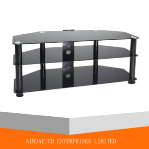 LCD / Plasma TV Stand with Cheaper Price pictures & photos
