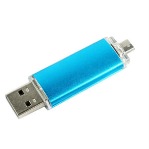 Factory Price USB Flash Drive U Disk for Sale pictures & photos
