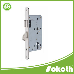 Good Square Security Lock Pick Set for Interior Door pictures & photos