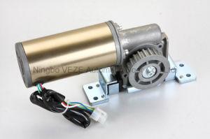 Automatic Sliding Door Mechanism (VZ-195) pictures & photos