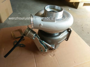 7420933086 Turbocharger Use for Renault pictures & photos