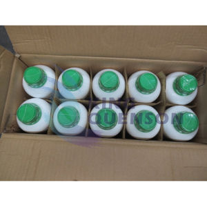 King Quenson Customized Label Propiconazole China Fungicide Supplier pictures & photos
