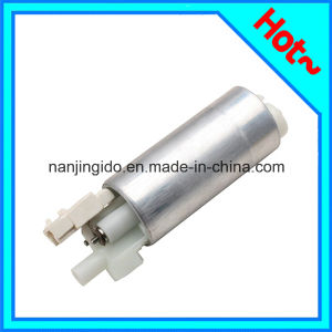 Car Parts Auto Fuel Pump for Chevrolet Caprice 1983-1990 25115097 pictures & photos