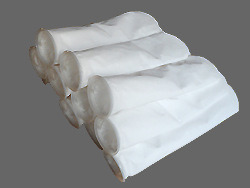 Manufactures Oil Absorbent Filter Bag pictures & photos