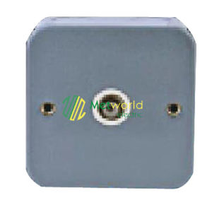 British Range GM Series Wall Switch GM 833 pictures & photos