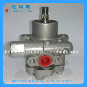 High Quality Auto Parts Power Steering Pump for Volvo 21317314