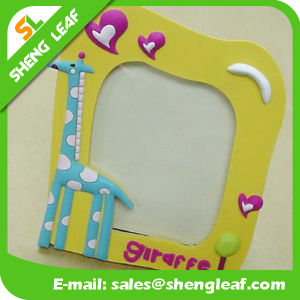 3D Lovely Photo Frame for Promotion Items (SLF-PF036) pictures & photos