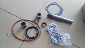 Top-Selling K50 Cummins Engine Parts Water Pump Repair Kit 3803285 pictures & photos