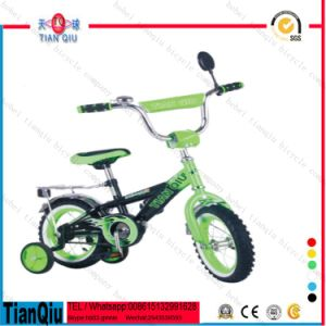 "2016 China High Quality Wholesale Kids Bike 12"" 16"" 20"" Children Bicycle on Sale pictures & photos"