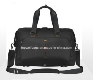 Weekend Travel Duffle Camping Outdoor Sports Bag