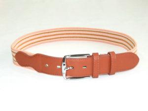 Hot New Product Children Elastic Belt pictures & photos