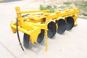 Disc Plough for Tractors, Used Disc Ploughs pictures & photos