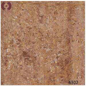 Building Material 600X600 Polished Porcelain Flooring (6510) pictures & photos