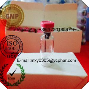 2mg Per Vial Oxytocin Musle Gain Peptide Oxytocin 50-56-6 pictures & photos