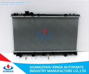 Auto Radiator for Toyota Paseo 16400-11640 pictures & photos