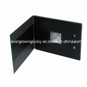 TFT LCD Video Greeting Card 2.4inch Videos Module pictures & photos