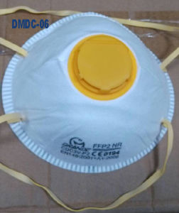 Ffp2 Safety Mask for Labour and Medical pictures & photos