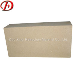 Insulating Brick Ng-08 Low Density pictures & photos