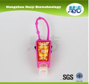 1oz Mini Travel Pocket Moisturizing Hand Sanitizer pictures & photos