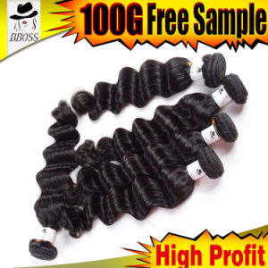 Highlight Hair Brazilian Hair Products in 2016 pictures & photos