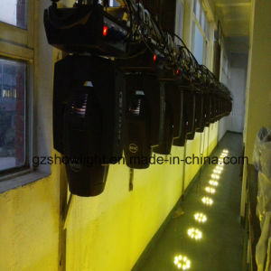 CE, RoHS Certification Sharpy 7r Beam 230 Moving Head pictures & photos
