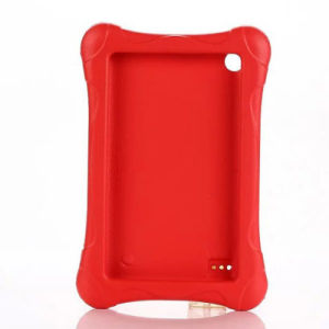 Hotselling Kidsproof EVA Protective Tablet Case for Kindle Fire Hdx pictures & photos