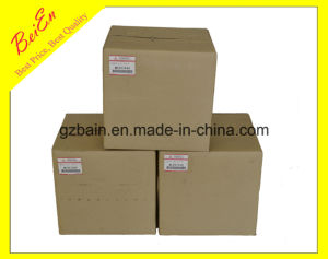 Original Liner Kit for Mitsubishi Engine 4D31/6D31 Made in China Me997440 pictures & photos
