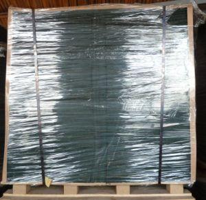 Gym Rubber Tile/Recycle Rubber Tile/Outdoor Rubber Tile pictures & photos