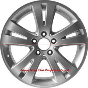 17inch Replica Wheel Auto Parts Alloy Wheel Rims for Ben-Z pictures & photos