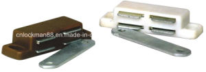 High Quality Magnetic Door Catch (SW-060) pictures & photos