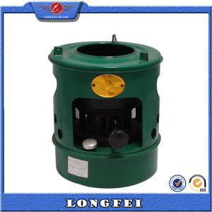 Easy to Take 19*21.5cm Stove Camping Use pictures & photos
