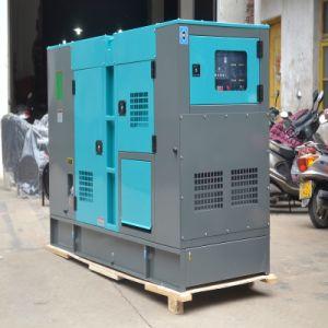 Commercial Cummins 1500kVA Diesel Generator