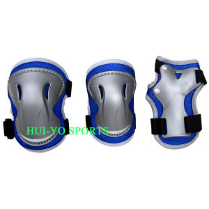 Protective Gears, Protective Pad, Sport Protectors, Inline Skates Protective Gear pictures & photos