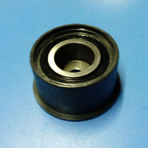 Supply Idler Pulley (90411782) for Buick (SGM)
