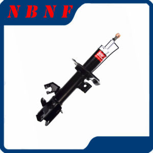 High Quality Shock Absorber for Nissan Micra K12 Shock Absorber 333397 pictures & photos