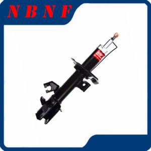 High Quality Shock Absorber for Nissan Micra K12 Shock Absorber 333397