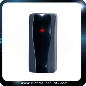 125kHz ID Access Control Smart Reader with Weigand Interface (ST-D13)