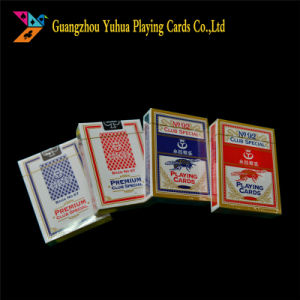Custom Games Poker for Joy Playing Yh5 pictures & photos