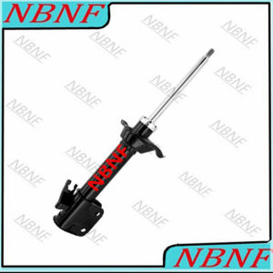 High Quality Shock Absorber for Subaru Impreza Kyb 334359 pictures & photos