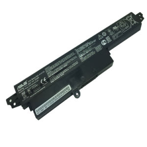 New Battery for Asus Vivobook X200ca F200ca Ultrabooks A31lm9h A31n1302 pictures & photos