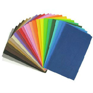 China Top Ten Selling Products Self-Adhesive EVA Foam Sheet Products Made in Asia pictures & photos
