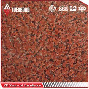 Ideabond Stone Look ACP Aluminum Composite Decorative Panel pictures & photos