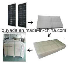 Fatory Directly Sold, Solar Module/Panels Mono 160W for Solar Power System pictures & photos