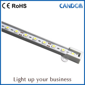 Low Voltage 12V LED Hard Strips pictures & photos