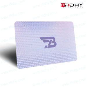 Contactless S50/S70 RFID Smart Card pictures & photos