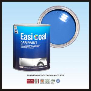 Auto Paint, Car Paint: Max-C302 Transparent Blue pictures & photos